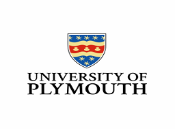 University of Plymouth -uk study visa consultant in lahore