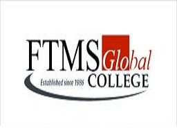 FTMS-college-Malaysia study visa consultant in lahore