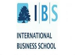 IBS-Hunger- schengen visa consultant in lahore n solicitores