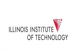 Illinoise-institute-of-technology-usa study visa consultant in lahore