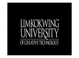 Limkokwing-University-Malaysia study visa consultant in lahore