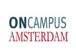 On-campus-Ambstrdam-schengen visa consultant in lahore n solicitores