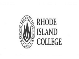 On-campus-rhode-usa study visa consultant in lahore