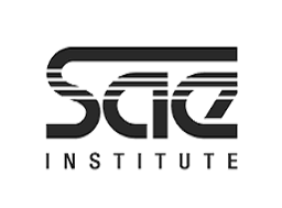 Sae-Institute-usa study visa consultant in lahore