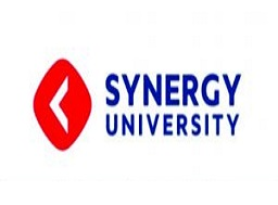 Synergy-university- schengen visa consultant in lahore n solicitores
