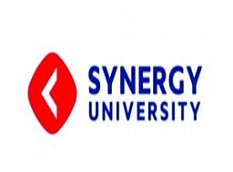 Synergy-university-Russia study visa consultant in lahore