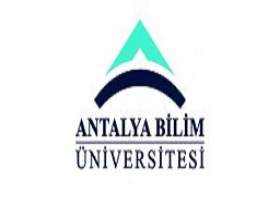 Antalya Turkey-University-Turkey study visa consultant in lahore