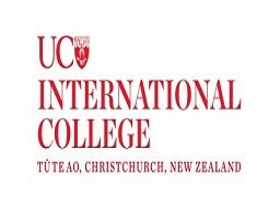 UC-international-college new zealand visa consultant in lahore nc solicitors