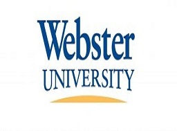 Webster-Uni-us study visa consultant in lahore