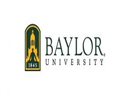 bylor-uni-usa study visa consultant in lahore