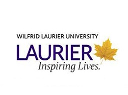 Laurier lakeed canada visit visa consultant in lahore nc solicitors