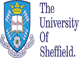 uni Sheffield uk study visa consultant in lahore