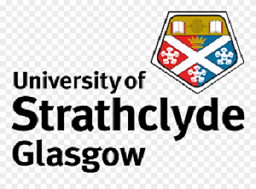 Strathclyd uni -uk study visa consultant in lahore