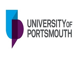 Portsmouth-university-uk study visa consultant in lahore