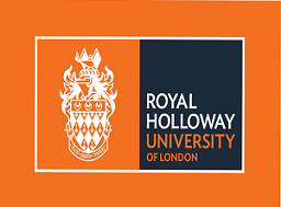 Royal Holloway Uni -uk study visa consultant in lahore