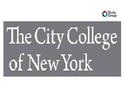 The City College -usa study visa consultant in lahore
