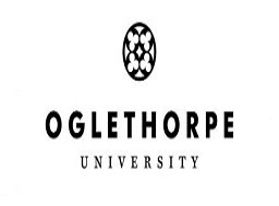 oglethorpe--usa study visa consultant in lahore