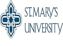 st-mary-uni-london uk study visa consultant in lahore