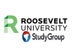 Roosevelts -usa study visa consultant in lahore