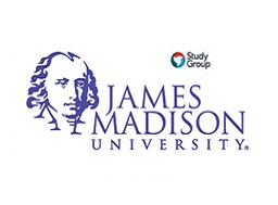 James madison -usa study visa consultant in lahore