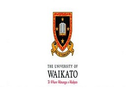 waikato-uni- new zealand visa consultant in lahore nc solicitors