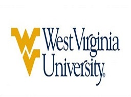 west-verginia-usa study visa consultant in lahore