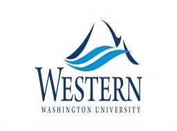 westen-washington-west-usa study visa consultant in lahore