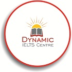 Dynamic IELTS Centre