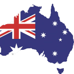 Australia-Flag-website