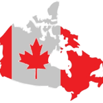 Canada-flag-website