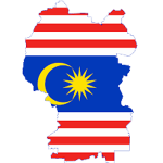 Malysia-Flag-Website