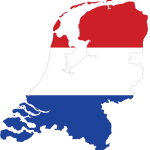 Netherlands-flag-Website